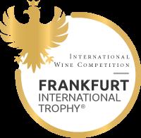logo_frankfurt_trophy