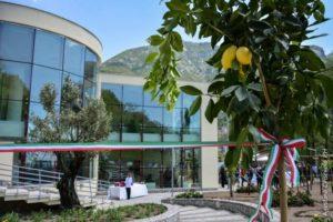 CASA-DEL-GUSTO-1-Inaugurazione--640x427